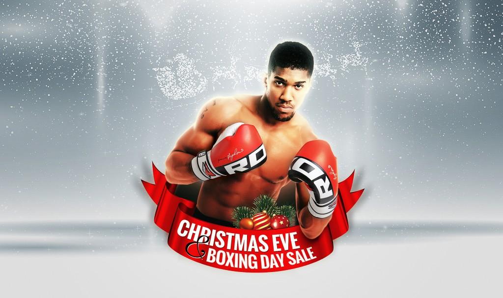 Christmas Eve - Boxing Day Sale Option-2 (1)