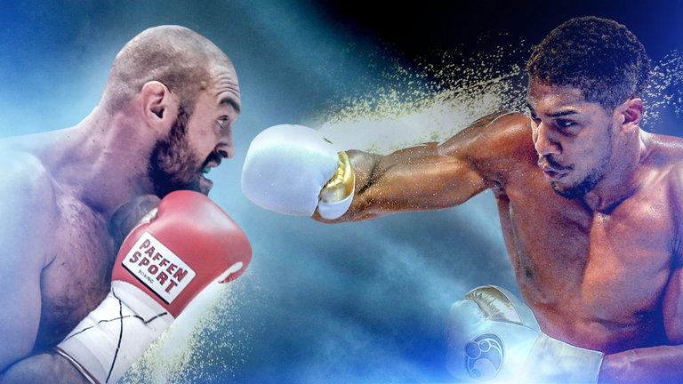 tyson-fury-joshua-boxing_3403599