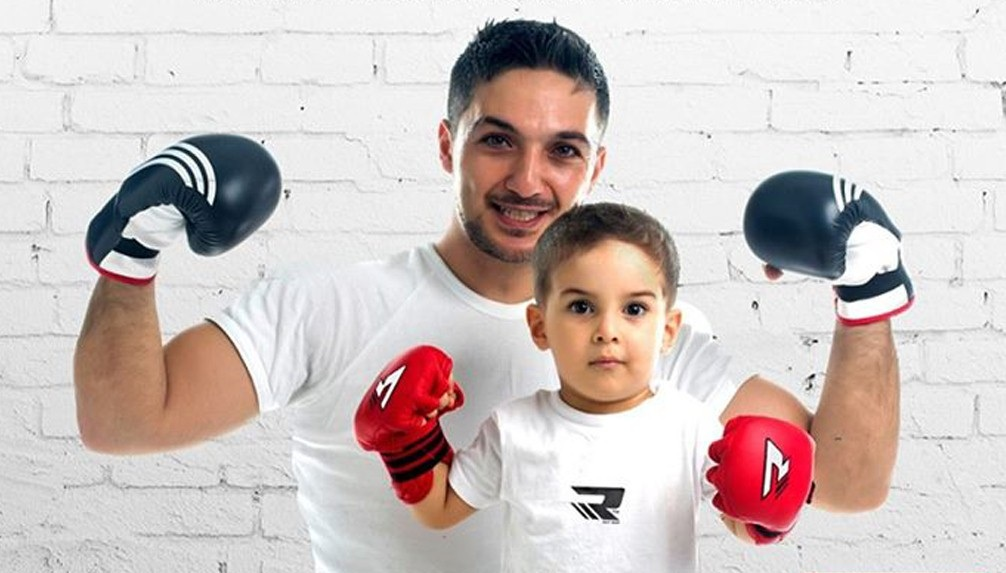 kids boxing gloves1
