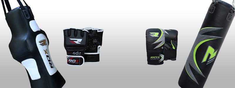 MMA-Glove-&-Boxing-Glove