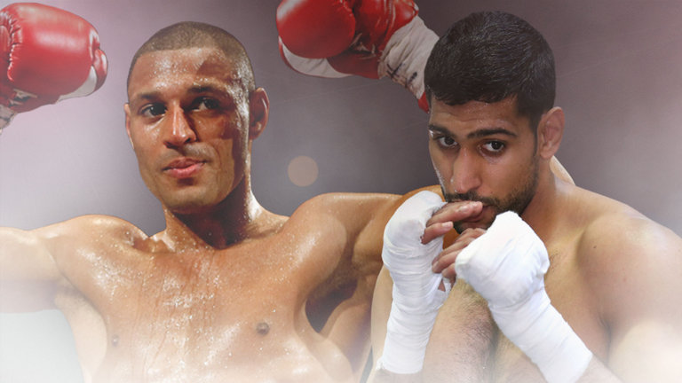 kell-brook-amir-khan-boxing_3391365