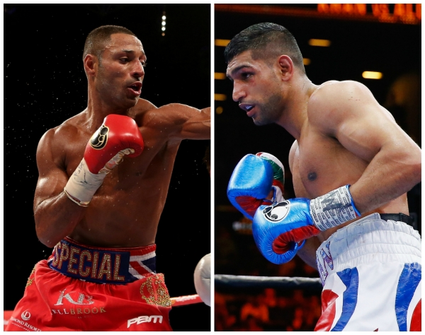 kell-brook-l-and-amir-khan
