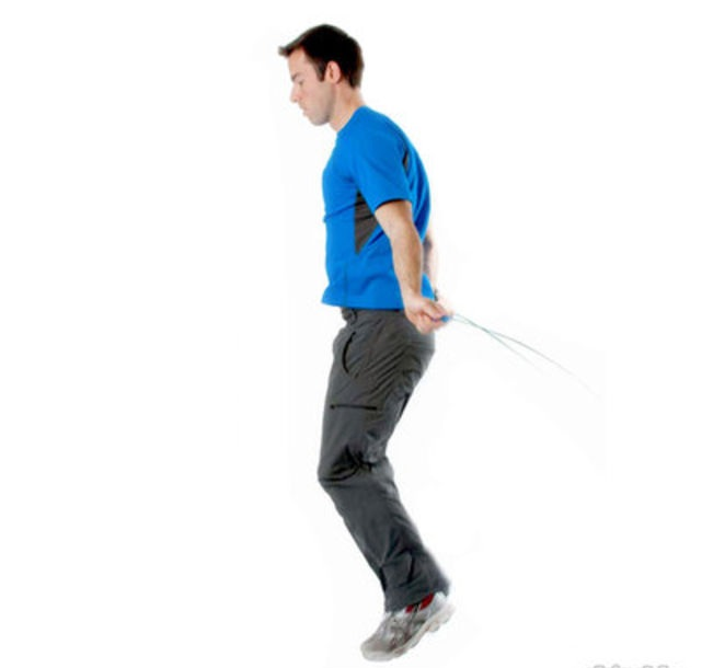 forward-jump-rope