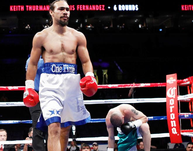 Keith-Thurman-Robert-Guerrero
