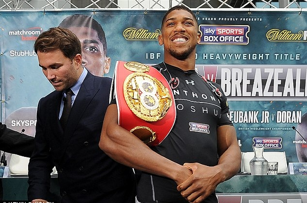 anthony joshua 02