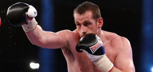boxing-heavyweight_3402713