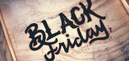 black-friday-2016