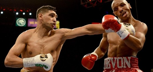 amir-khan-fight