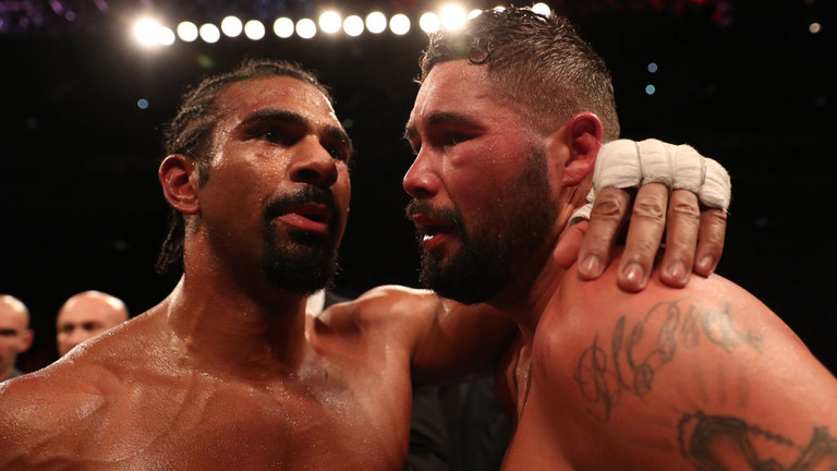 david-haye-tony-bellew-boxing_3903369